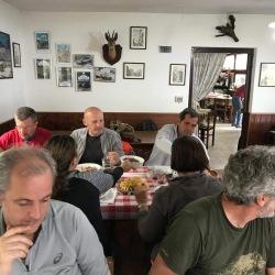 pranzo sacchi