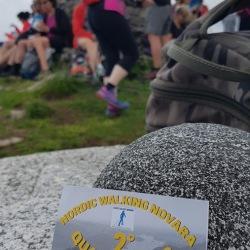 Quarna Camp_2ed_Nordic Walking Novara