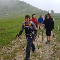 ranghetto-walking