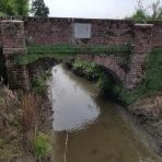 ponte borgolavezzaro
