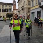lory_barbara_concetta