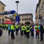 NovaravsKPancreas_piazza Gramschi_2019