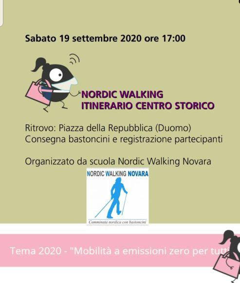 evento_nordicwalking2020_mobilitàsostenibile