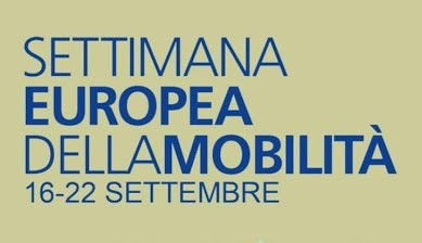 settimana europea della mobilità a Novara