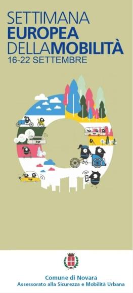 Settimana_mobilità sostenible2020_Nordic Walking